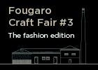 Fougaro Craft Fair 3