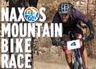 Naxos Mountain Bike Race